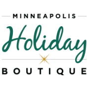 Baukol Barrels at Minneapolis Holiday Boutique